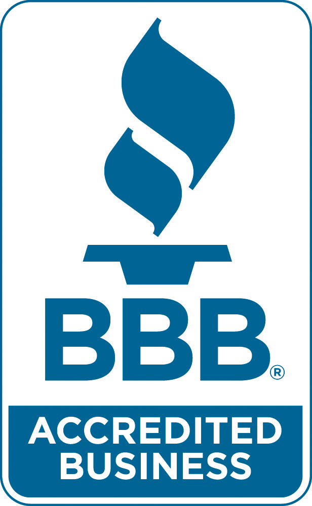 Ace Realty, A+ Better Business Bureau Accredited
