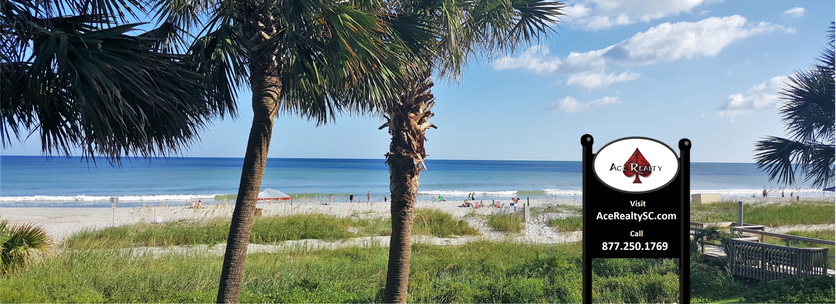 sale real sc north cottages cottage for estate homes myrtle beach surf the at