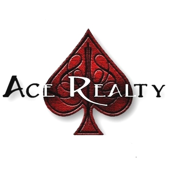 Ace Realty of Myrtle Beach