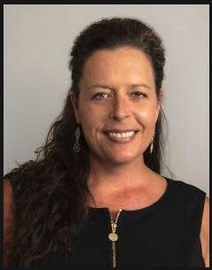 Angela Boyd Woodard