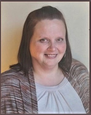 Joy Metcalf with Ace Realty