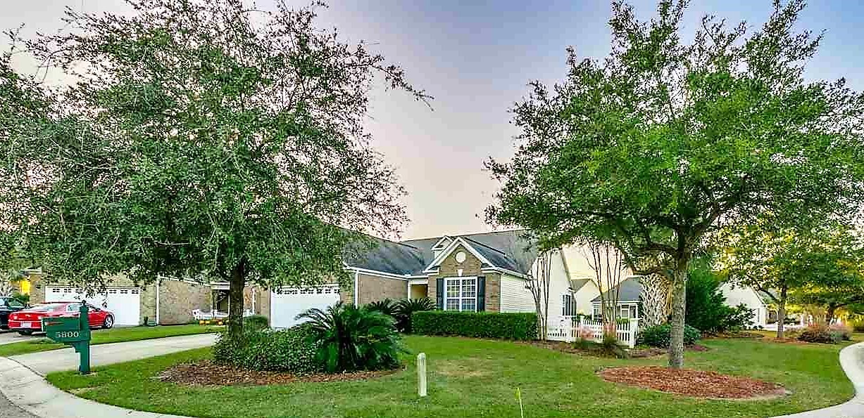 Coquina Pointe Homes For Sale