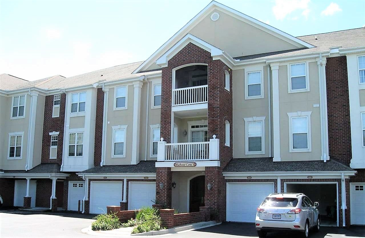 Harbour Cove Condos For Sale - Barefoot Resort