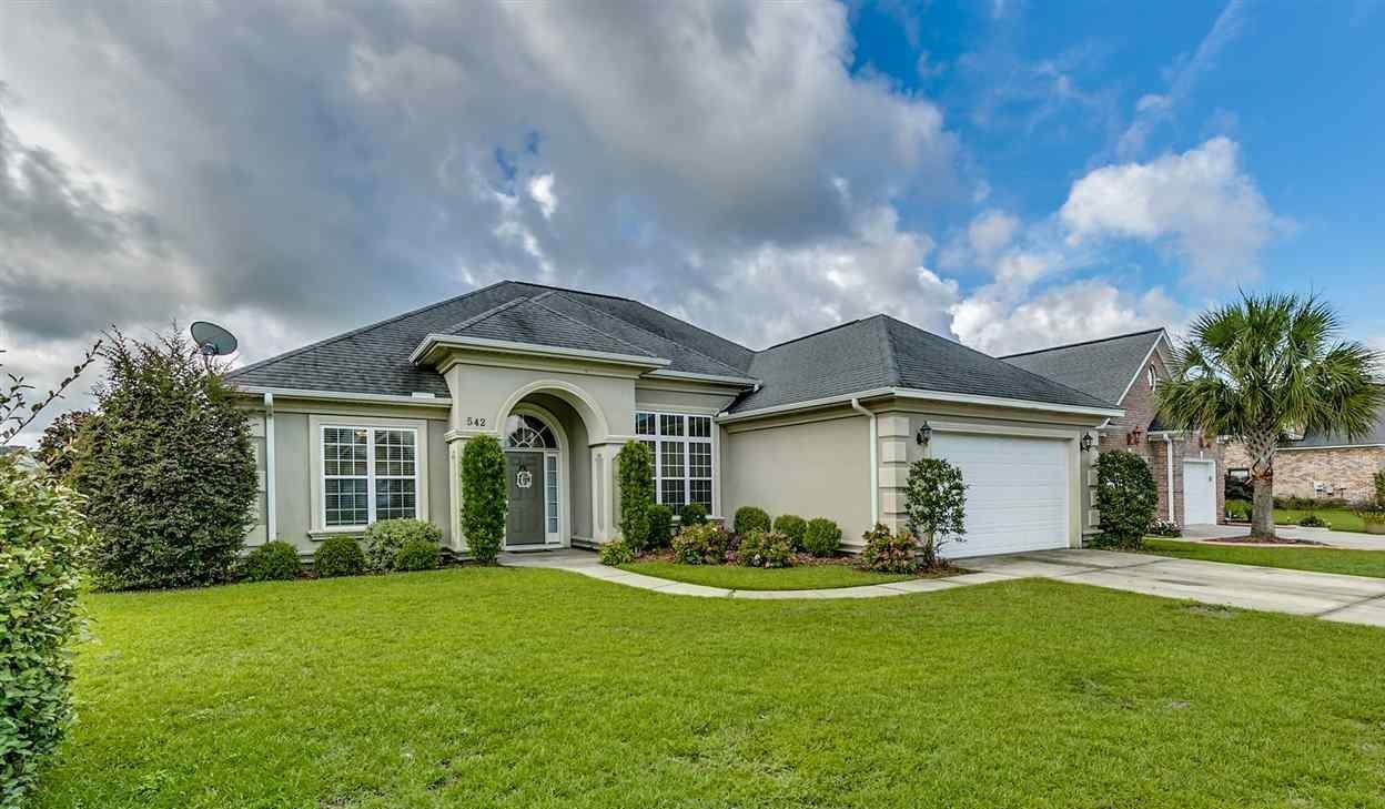 Covington Lakes Homes For Sale
