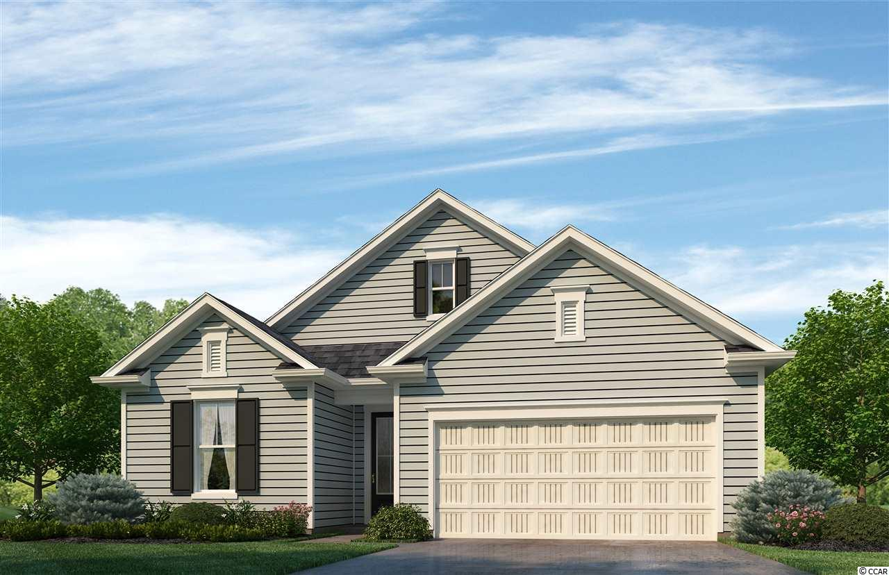 Carillon Homes For Sale - Tuscany