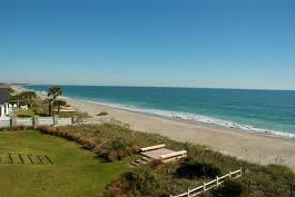 North Myrtle Beach Land Foreclosures For Sale