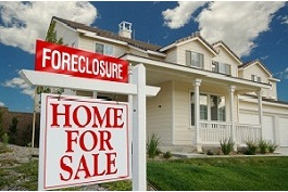 Myrtle Beach Home Foreclosures