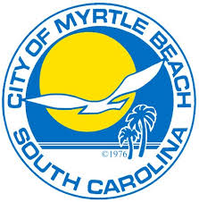 City Of Myrtle Beach Water