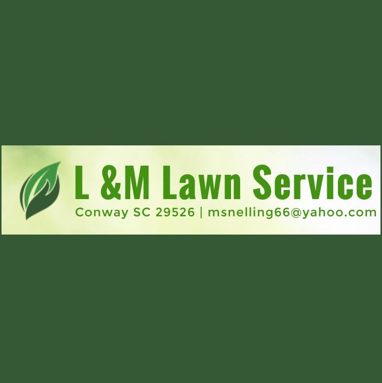 L & M Lawn Service