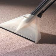 Livingston Carpet Cleaning