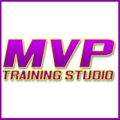 MVP Training Studios