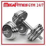 Personal Trainers Myrtle Beach - Mega Fitness
