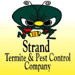 Myrtle Beach Pest Control Companies
