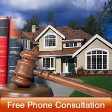 Myrtle Beach Real Estate Attorneys