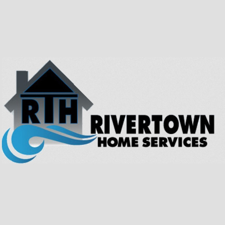 Rivertown Homes Services
