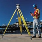 Myrtle Beach Surveyors