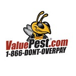 ValuePest, Myrtle Beach SC