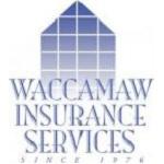 Waccamaw Insurance, Myrtle Beach