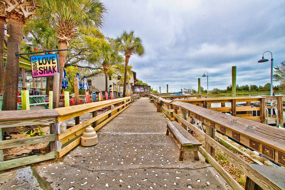 Murrells Inlet Real Estate For Sale Homes Condos And Land Listings