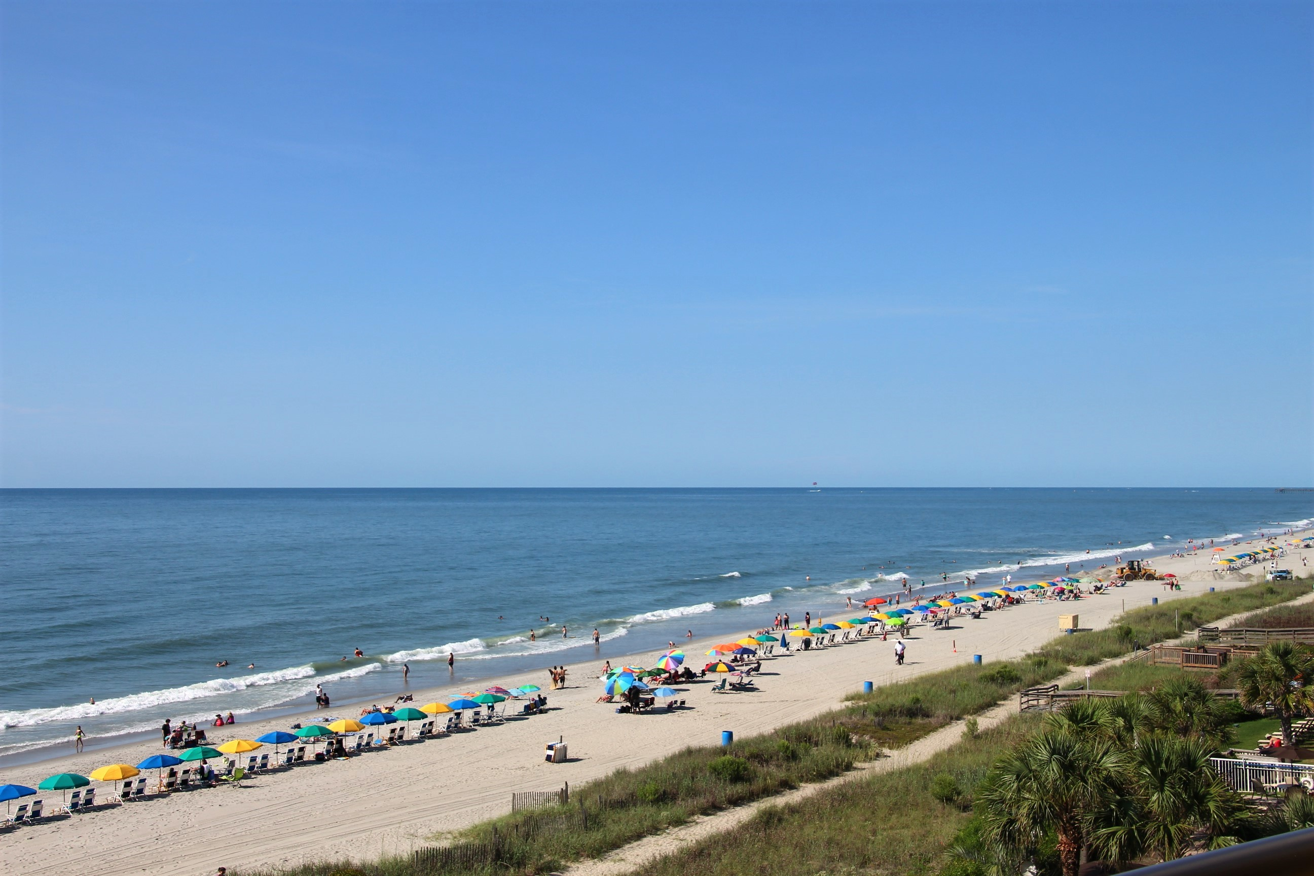 myrtle beach oceanfront homes for sale rh acerealtysc com