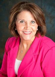 Marie Acosta, Realtor®
