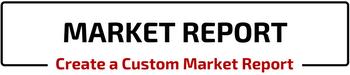 Real Estate Market Report Button