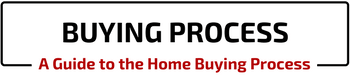 Process to Buying A Home in Coeur d'Alene Button