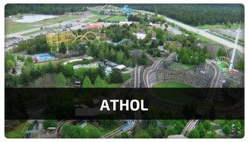 Image of Athol ID Real Estate