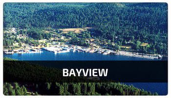 Image of Bayview ID Real Estate