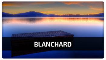 Image of Blanchard ID Real Estate