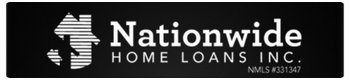 Image of Nationwide Home Loans North Idaho and Spirit Lake Real Estate Financing