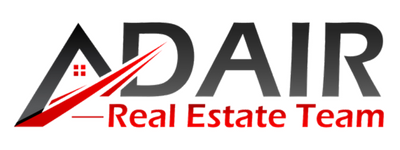 Picture of The Adair Real Estate Team who are Realtors in Coeur d'Alene