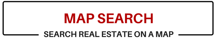 Map Search Real Estate Button