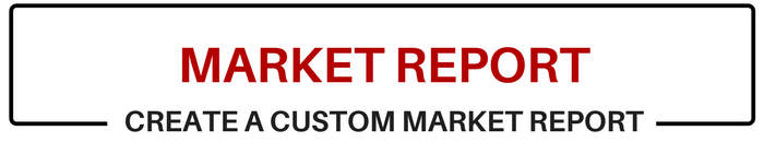 Real Estate Market Report Button