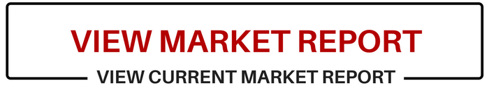 Hauser ID Market Report Button