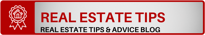 Image of our Real Estate Tips & Advice Blog