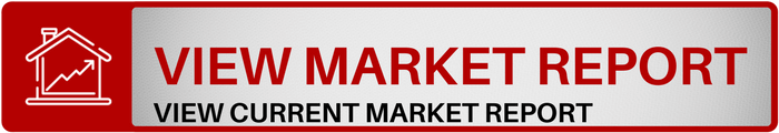 Pinehurst ID Market Report Button