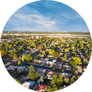 Crestmoor Real Estate Market Report