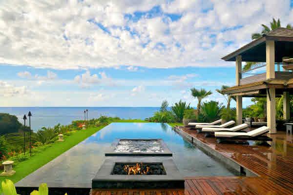 Real estate areas on kauai for Kauai life real estate