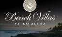 beachvillaskoolina2.png