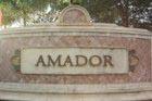 Fiddlers Creek Amador Homes