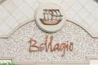 Fiddlers Creek Bellagio Home Search