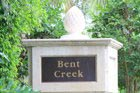 Bent Creek Home Search