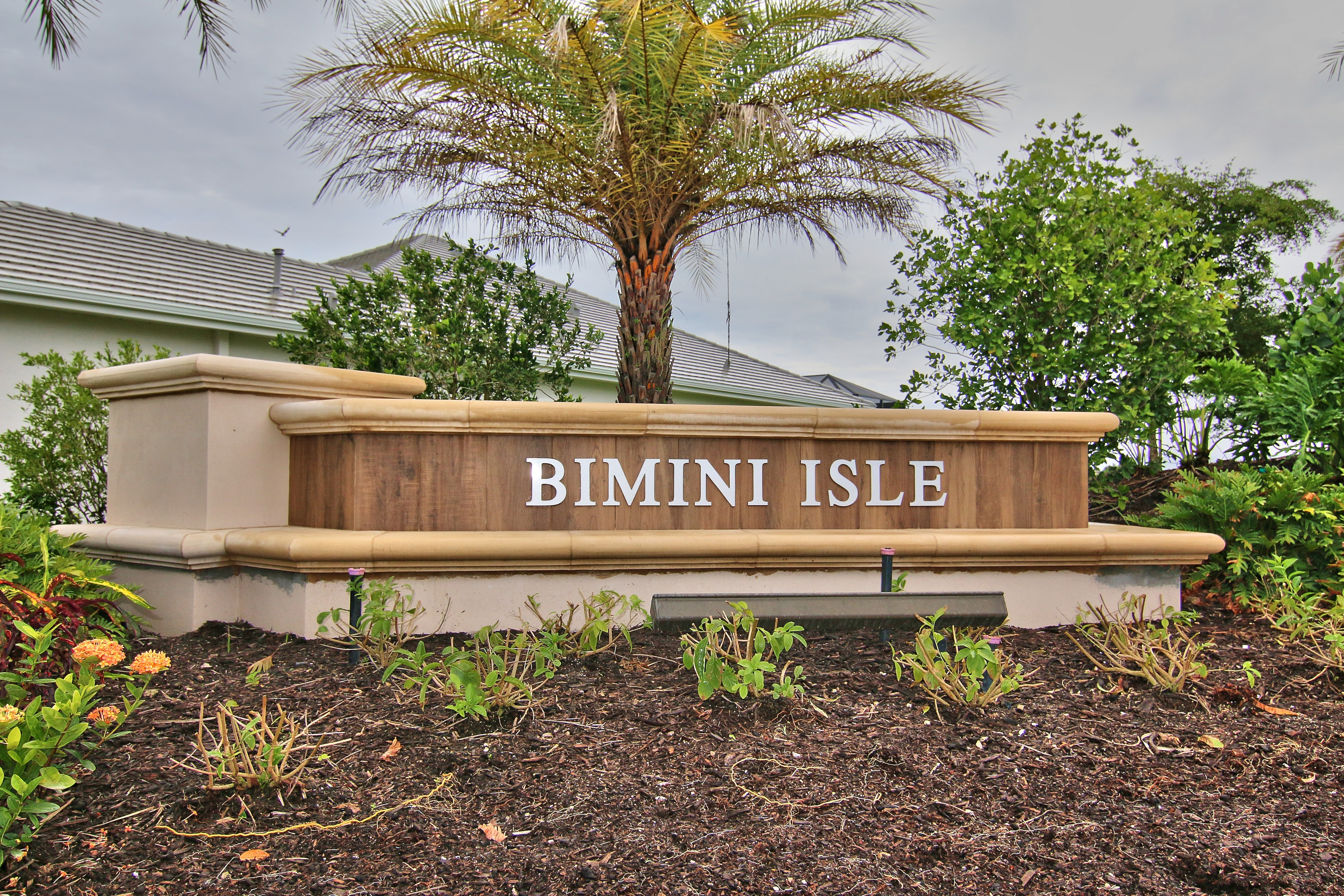 Naples Reserve Bimini Isle Home Search