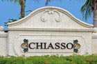 Chiasso Fiddler's Creek Waterfront Golf Resort Pool Home Search