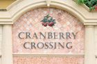 Cranberry Crossing Homes