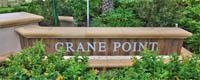 Naples Reserve Crane Point Homes