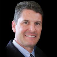 David H Schulz - Broker/Schulz Realty LLC
