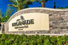 Esplanade GCC Home Bundled Golf Resort Home Search