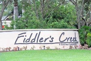 Fiddlers Creek Golf Resort Naples Luxury Pool Homes